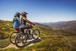 Mountain-biking-trails-in-Thredbo-East-L
