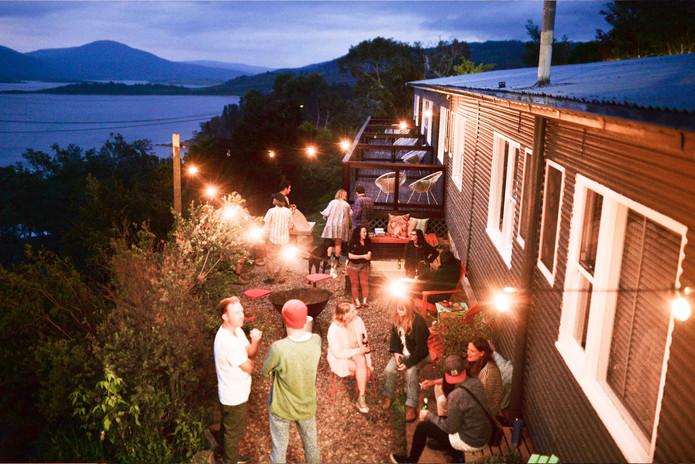 East-Lake-Travellers-Lodge-Socialise.jpg