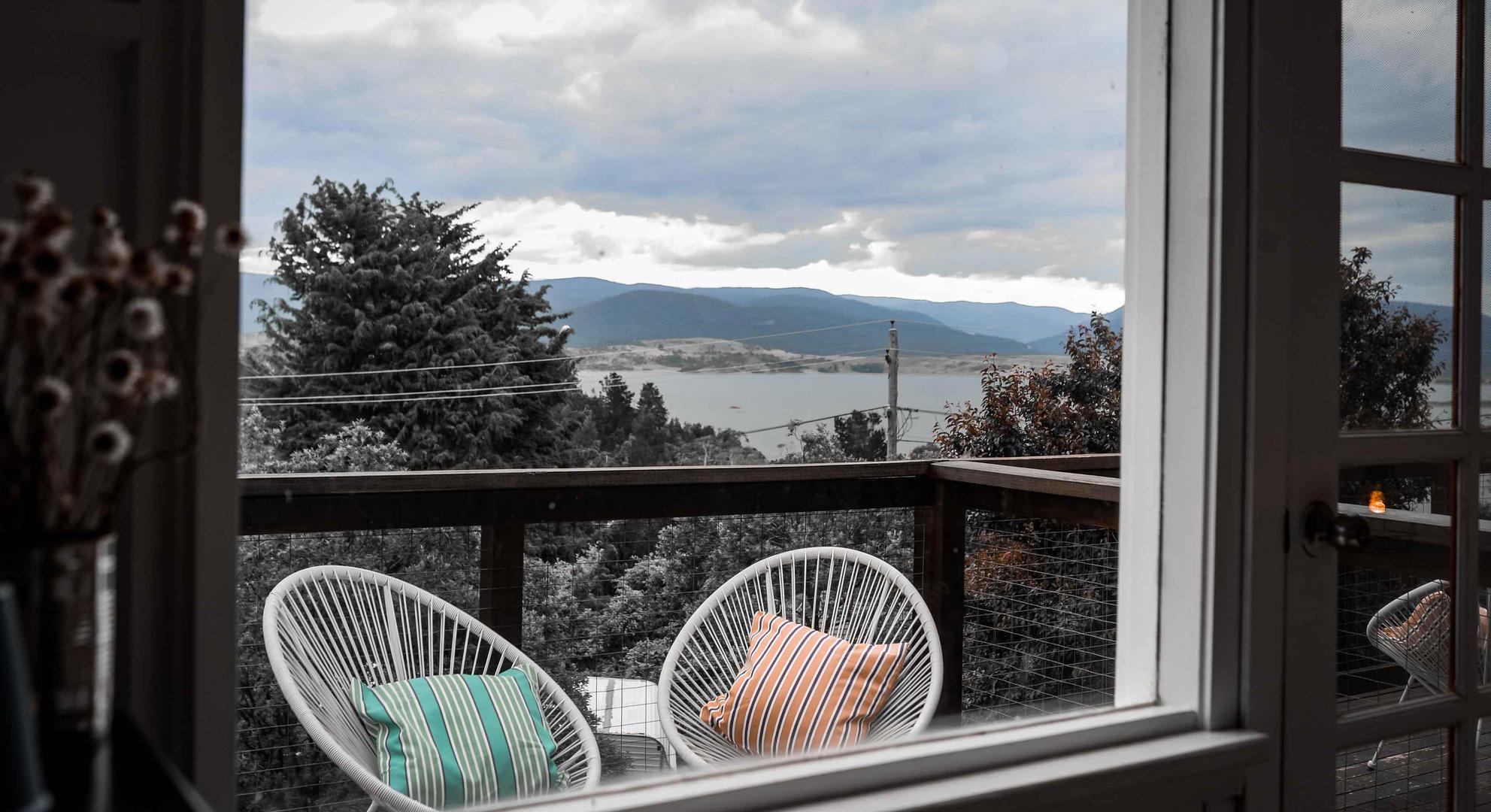 East-Lake-Travellers-Lodge-Balcony.jpg