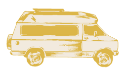 EAST-LAKE-TRAVELLERS-ICONS--15.png
