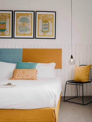 East-Lake-Travellers-Lodge-Apartment-Mus