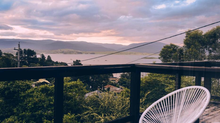 East-Lake-Travellers-Lodge-View.jpg