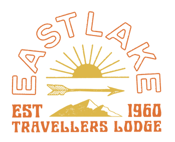 East-Lake-Travellers-Lodge-Logo.png