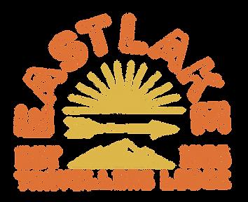 East-Lake-Travellers-Lodge-Logo.png