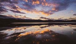 Lake-Jindabyne-No-Bad-Days-East-Lake-Tra