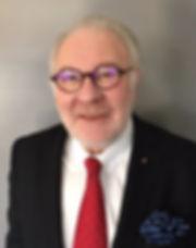 Charles AVRAM - Expert Comptable
