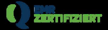 emr-logo Zertifiziert.png