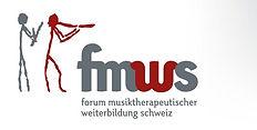 Logog FMWS Orginal.jpg