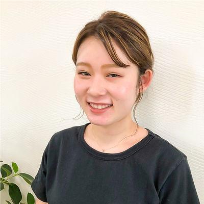staff_nakajima.jpg