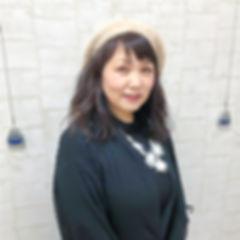 staff_tencho.jpg