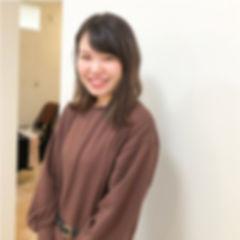 staff_kawakami.jpg