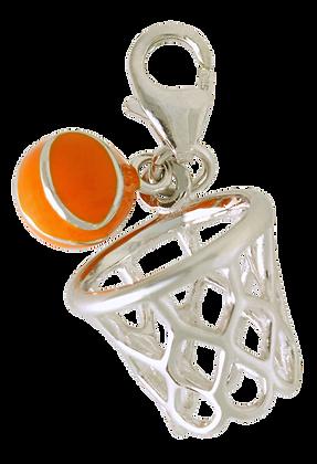 Kosár És Kosárlabda Charm