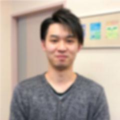 staff_kaji.jpg