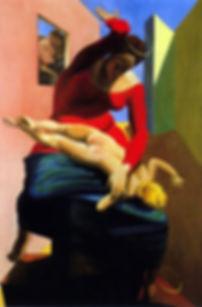 Mary spanking Jesus.jpg