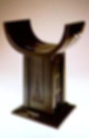 Legrain stool.jpg