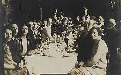 Dinner at Vollards.jpg