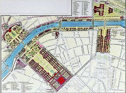 Paris_Exposition,_map_in_1900.jpg