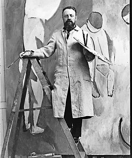 Henri Matisse.jpg