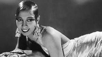 Josephine Baker.jpg