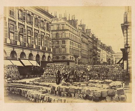 barricade rue de la paix.jpg