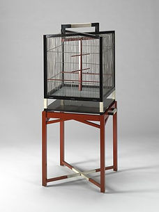 Bird Cage on Stand, Pierre Legrain.jpg