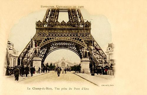 tour eiffel 1900.jpg