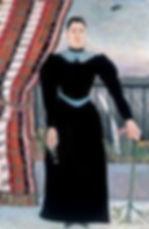 Rousseau, Portrait of Yadwigha.jpg