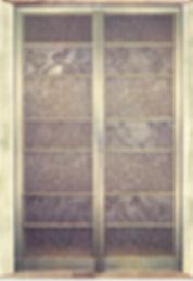 Lalique doors.jpg