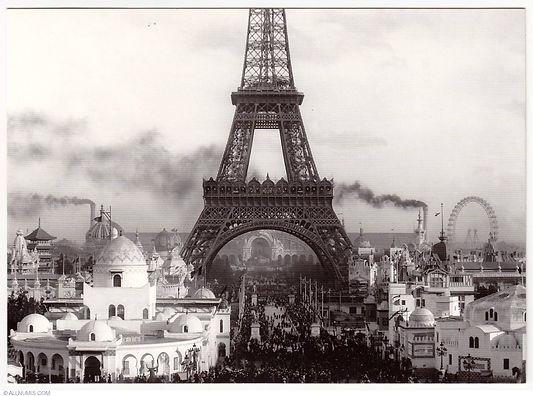 paris-world-fair 1900.jpg