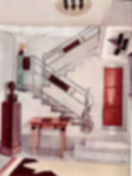 Doucet Studio - Lower Vesibule (1).jpg