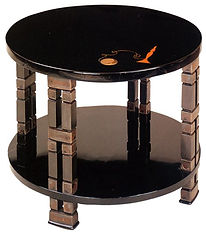 Eileen Gray, Round Table.jpg