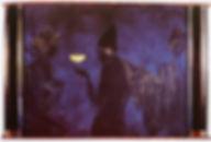 Eileen Gray, Magician de la Nuit.jpg