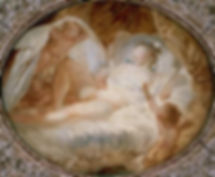 Fragonard, le Feu aux poudres (1).jpg