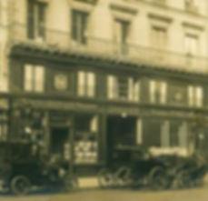 maison Doucet_ carriages.jpg