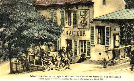 cabaret-assasins-1872-lapin-agile.jpg