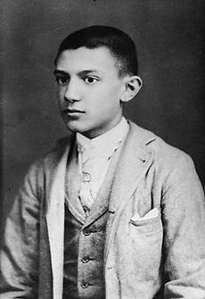 picasso age 15.jpeg