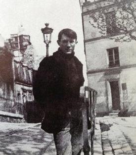 Picasso-Le-Bateau-264x300.jpg