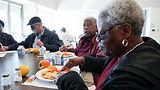 senior-meals-P1050703.jpg