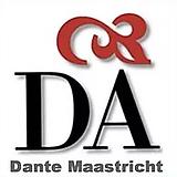 logo Dante Maastricht.png