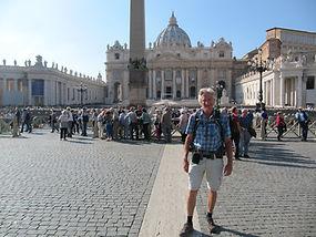 LEZING ALS EEN PELGRIM NAAR ROME.JPG