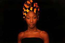 INTERVIEW: Fatoumata Diawara