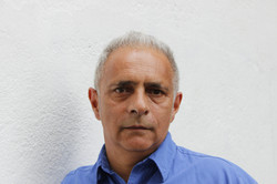 Interview - Hanif Kureishi