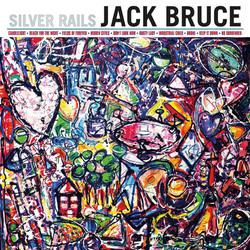 INTERVIEW: Jack Bruce