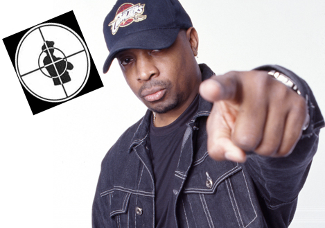INTERVIEW: Chuck D
