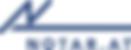 logo_notar_web.png