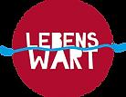 Logo_lebenswart.png