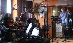Ferry Janoska Ensemble