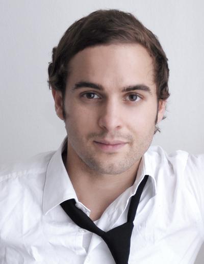 Phillip Eisenmann