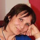 Karin Behringer-Pfann_Foto.jpg