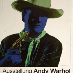 07_3-Andy-Warhol-(1)-Kopie_web.jpg